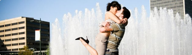 Metrodate is your local singles dating resource online